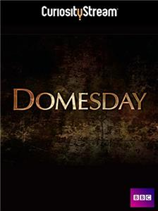 The Domesday Book (2010) Online