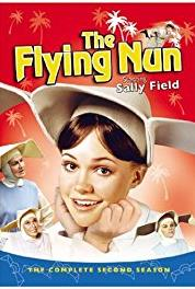 The Flying Nun Papa Carlos (1967–1970) Online