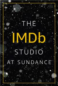 The IMDb Studio at Sundance 'Marjorie Prime' Goes from Stage to Screen (2015– ) Online