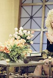 The Joan Rivers Show Episode #1.4 (1989–1993) Online