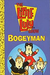 The Little Lulu Show Tiny Tot's Syrup/The Night Before Christmas/The Piggy Bank Guard (1995–1999) Online