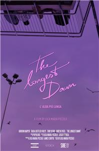 The Longest Dawn (2018) Online