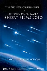 The Oscar Nominated Short Films 2010: Live Action (2010) Online