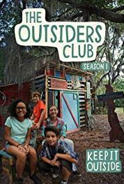 The Outsiders Club Feeding Animals and Bass Fishing (2015– ) Online