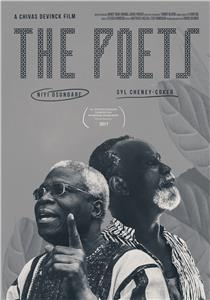 The Poets (2017) Online