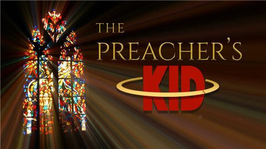 The Preacher's Kid  Online
