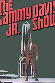 The Sammy Davis, Jr. Show Episode #1.2 (1966– ) Online