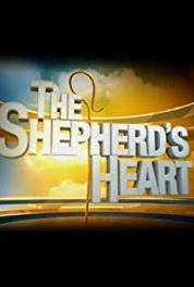 The Shepherd's Heart Baptism/The Apocrypha (2014–2017) Online