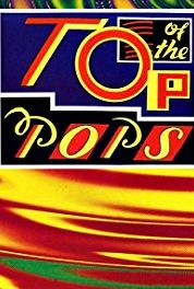 Top of the Pops Episode dated 22 March 1984 (1964–2018) Online