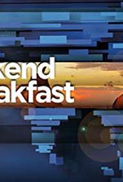 Weekend Breakfast Episode dated 20 March 2016 (2012– ) Online