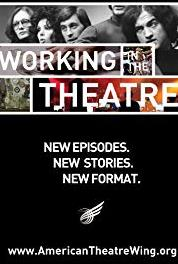Working in the Theatre Performance (1976– ) Online