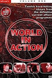 World in Action U.S. in U.K. (1963–1998) Online