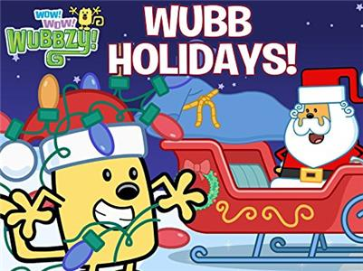 Wow! Wow! Wubbzy! Ty Ty the Tool Guy/Happily Ever After (2006–2010) Online