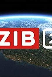 ZiB 2 Episode dated 8 January 2019 (1975– ) Online