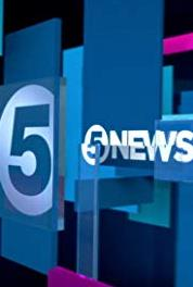 5 News Episode dated 15 March 2010 (1998– ) Online