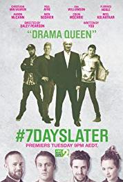 #7DaysLater Haunted House (2013– ) Online
