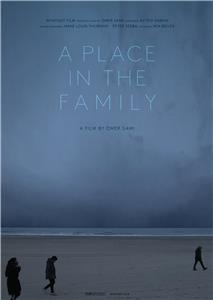 A Place in the Family (2017) Online