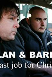 Alan & Barry Speed Dating (2013–2016) Online