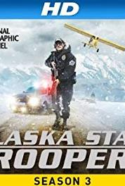 Alaska State Troopers Alaska's Most Wanted (2009– ) Online