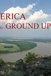 America: From the Ground Up! The Other Colonial America (2014– ) Online