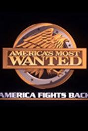 America's Most Wanted William Bell (1988–2012) Online