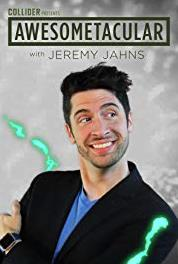 Awesometacular with Jeremy Jahns DCEU Connectivity (2016– ) Online