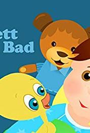 Bath & Bed Happy Days (2011–2014) Online