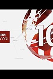 BBC News at Ten O'Clock Episode dated 12 July 2010 (2000– ) Online