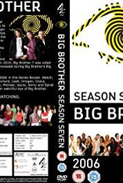 Big Brother's Little Brother Episode dated 11 July 2008 (2001– ) Online