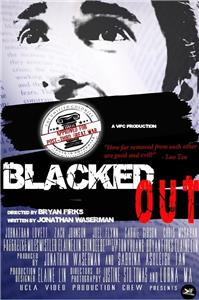 Blacked Out (2015) Online