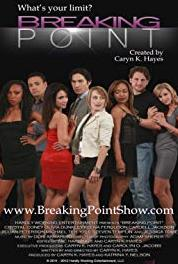 Breaking Point Betrayed (2011– ) Online