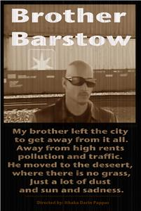 Brother Barstow (2008) Online