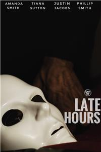 Bump in the Night Late Hours (2017– ) Online