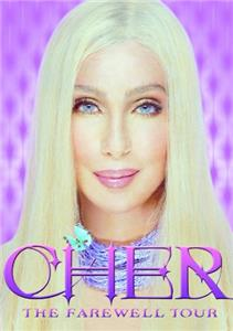 Cher: The Farewell Tour (2003) Online