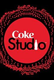 Coke Studio Episode #6.1 (2008– ) Online