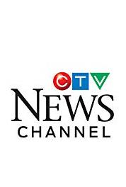 CTV News Channel Episode dated 20 December 2013 (1997– ) Online