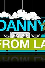 Danny from L.A. Hyuna Exclusive (2012– ) Online
