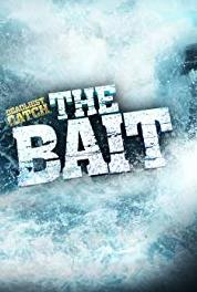 Deadliest Catch: The Bait A Stocking Full of Crab (2013– ) Online