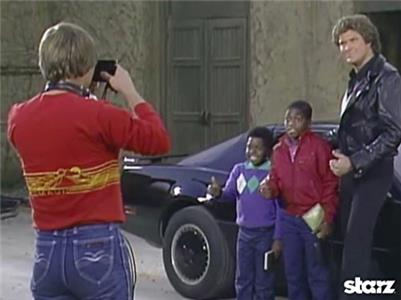 Diff'rent Strokes Hooray for Hollywood: Part 2 (1978–1986) Online