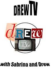 DrewTV 2 Broke Hot Affairs (2012– ) Online