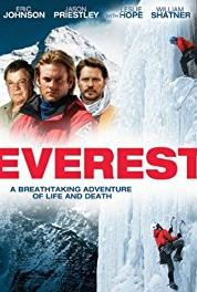 Everest Episode #1.2 (2007– ) Online