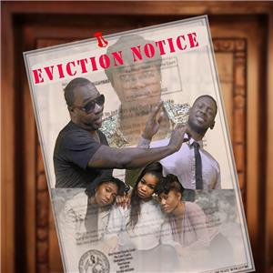 Eviction Notice the Movie (2019) Online