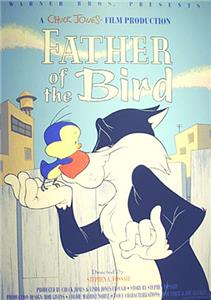 Father of the Bird (1997) Online