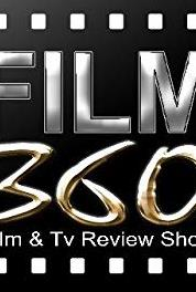 Film 360 Part Two (2016– ) Online