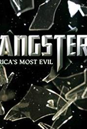 Gangsters: America's Most Evil The Black Hand of Death: Clarence 'Preacher' Heatley (2012– ) Online
