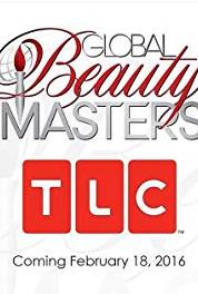Global Beauty Masters The Race Begins (2014– ) Online