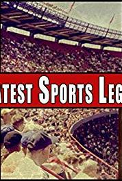 Greatest Sports Legends Jerry West (1972– ) Online