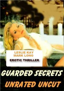 Guarded Secrets (1997) Online