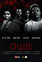 Guilt Coming Home (2018– ) Online