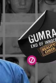 Gumrah End of Innocence Episode #3.12 (2012– ) Online